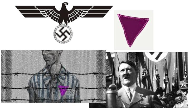 Historia de un compromiso intentado: los Testigos de Jehová, el antisemitismo y el Tercer Reich