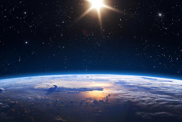 """La """"esperanza terrestre"""": ¿tiene base bíblica realmente?"""